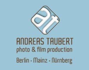 Hochzeitsfotograf in Nürnberg-Laufamholz: Andreas Taubert