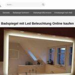 Badspiegel Online