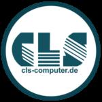 PC Konfigurator – PC Zusammenstellen