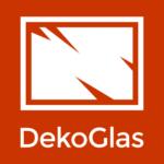 Deko Glas kaufen im Dekoglas Online Shop
