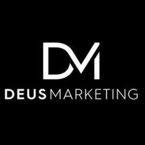 DEUS Marketing – Agentur für Onlinemarketing und Filmproduktion