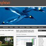 Linuxnews.de