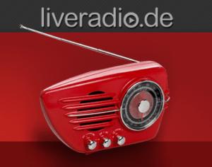 Hören Sie kostenlos Ihre Lieblings-Radiosender