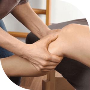 Praxis für Physio- und Sporttherapie – Physioproaktiv Mitte GmbH