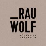RAUWOLF – Leidenschaftlich gerösteter Kaffee aus Wien