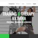 Personal Trainer München